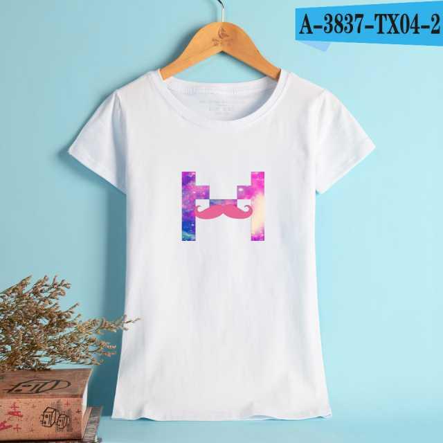 Cris Beard Markiplier Warfstache Graphic Logo T Shirt for Women